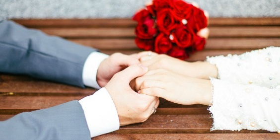 Dua For Good Relationship Between Husband And Wife