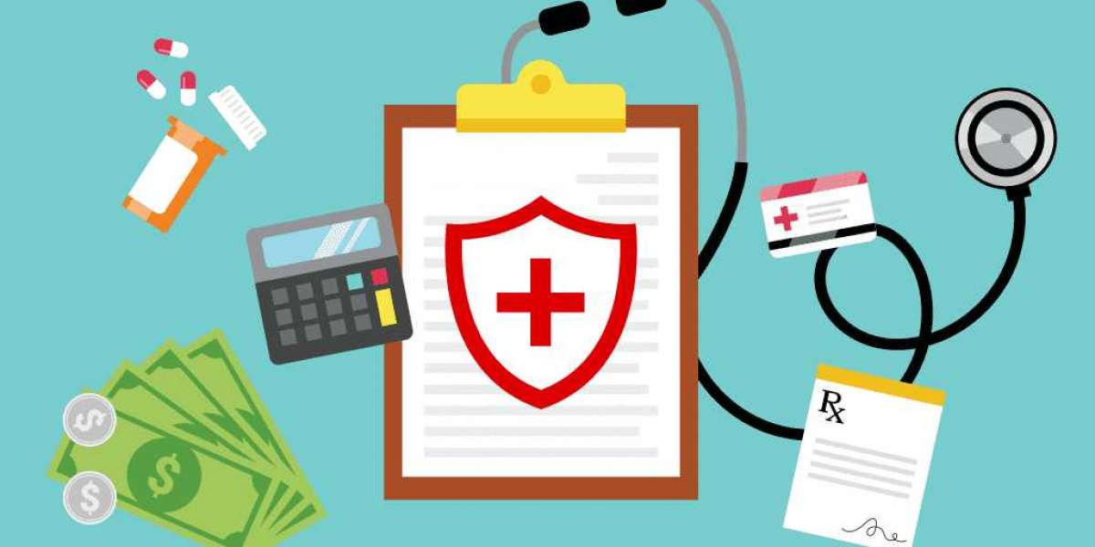 Effective Way of Making Your Insurance Business the Best with Exclusive Health Insurance Leads