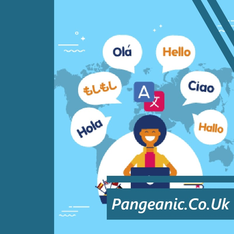 The importance of Translation Services in Business-Pangeanic.co.uk : copangeanic