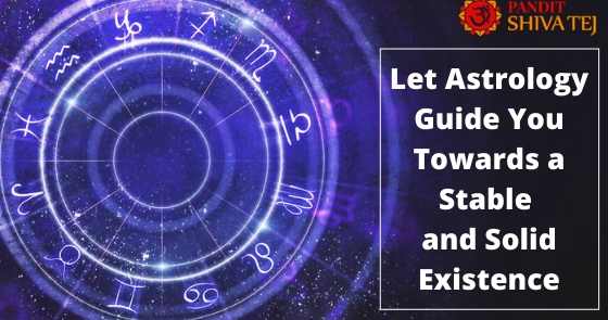 Top Psychic Toronto: Let Astrology Guide You Towards a Stable and Solid Existence