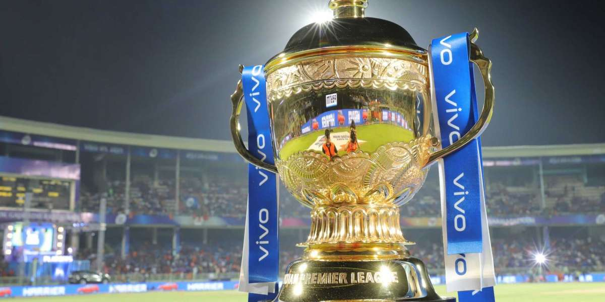 BAD NEWS FOR CRICKET FANS! IPL 2020 Schedule Hit By Corona Virus Pandemic