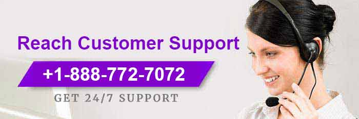 Yahoo Customer Service Number +1-888-772-7072 24/7 Support