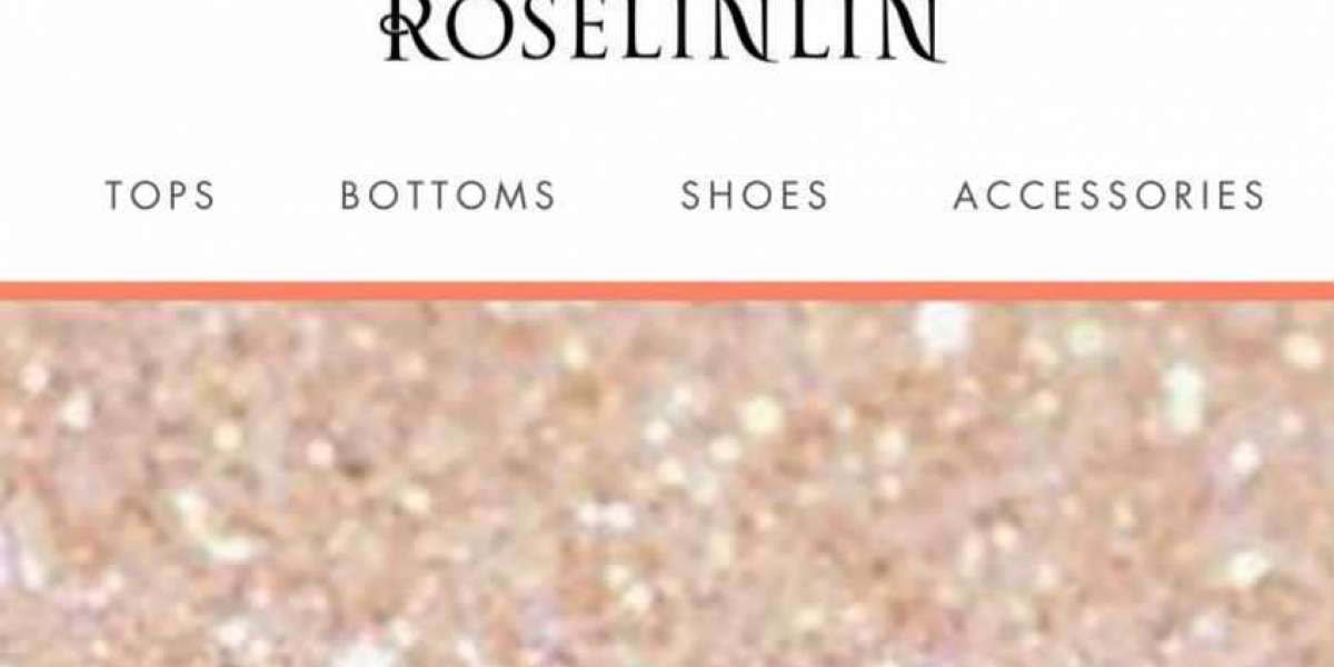 Is Roselinlin.com Protected by SSL?