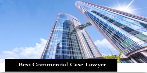 Find Professional Commercial Case Lawyer in UAE or Know About End of Service Legal Benefits – Bin Yarouf