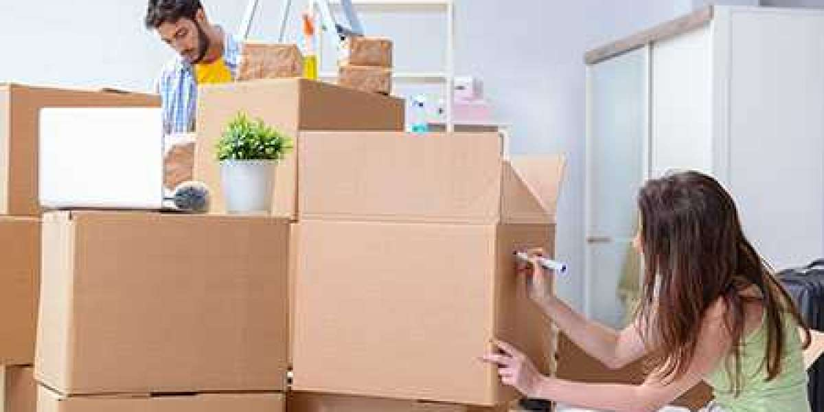 Factors to Consider When Choosing the Packers and Movers