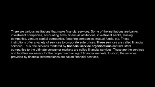 Timo Strattner — A Complete Guide to Financial Services   Timo...