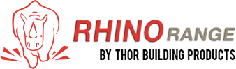 Rhino Cell Insulation Archives - THOR BUILDING PRODUCTS