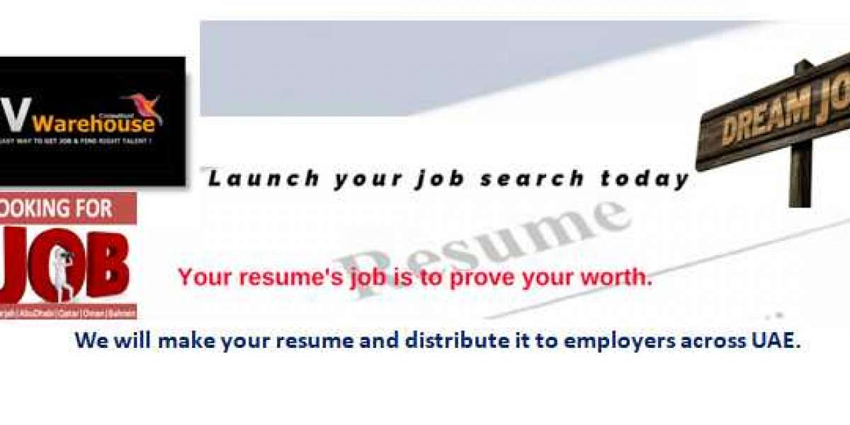 Want to get placed in top paid companies through us?