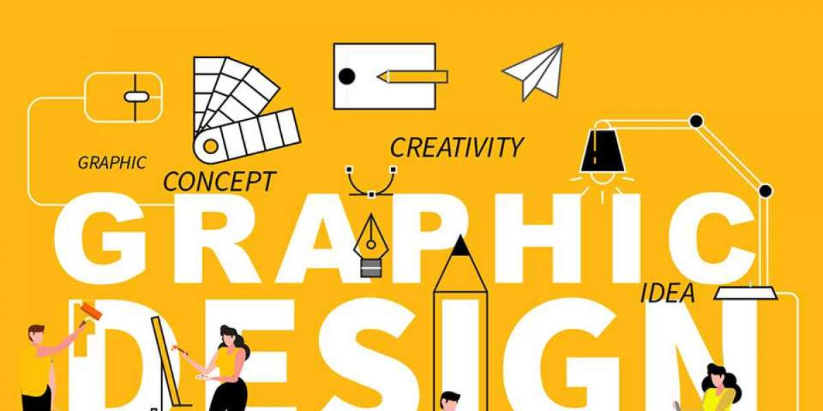 Points to be Considered Before Selecting Any Graphic Design Company in India