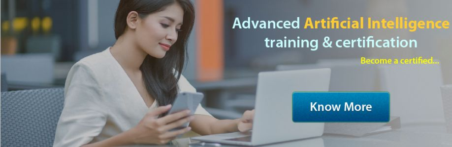 AI Online Training Hyderabad Cover Image