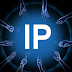 IP packet delivery process ~ Webtechnology5