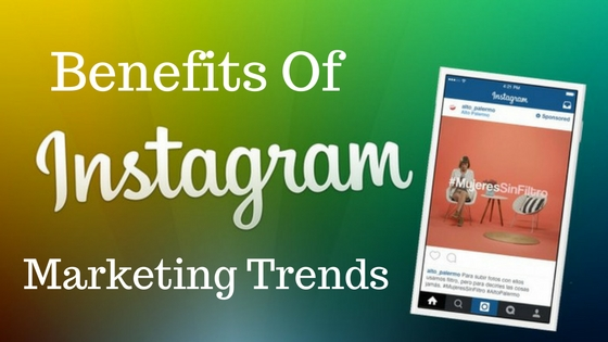 Top 4 Instagram Business Marketing Trends That Are About to Launch Soon - TIME BUSINESS NEWS