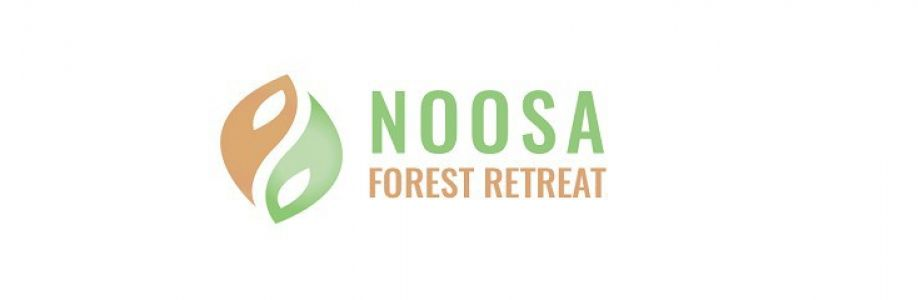 Noosa Forest retreat Cover Image