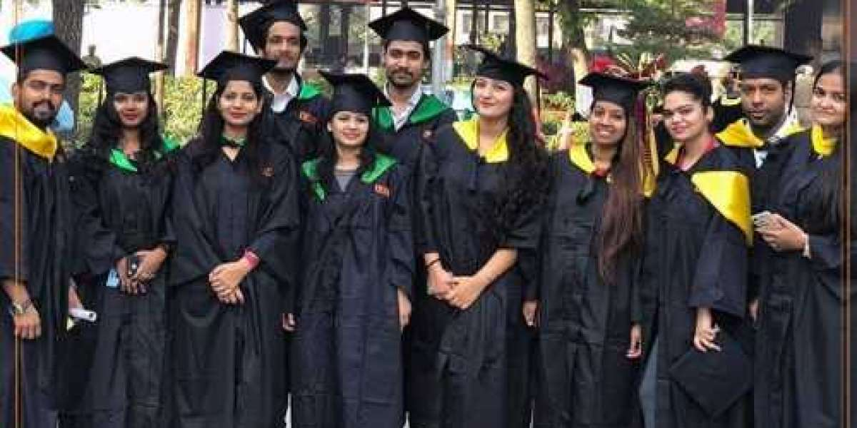 How to Get Scholarship for Higher Education ?
