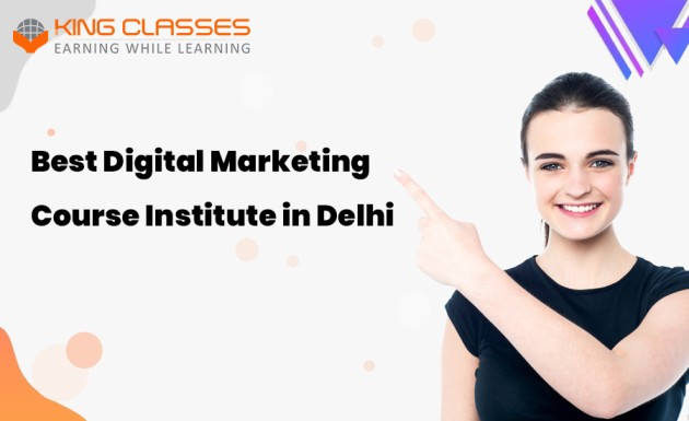 BloggerWlogger | Why Digital Marketing Course is the best option for your career?