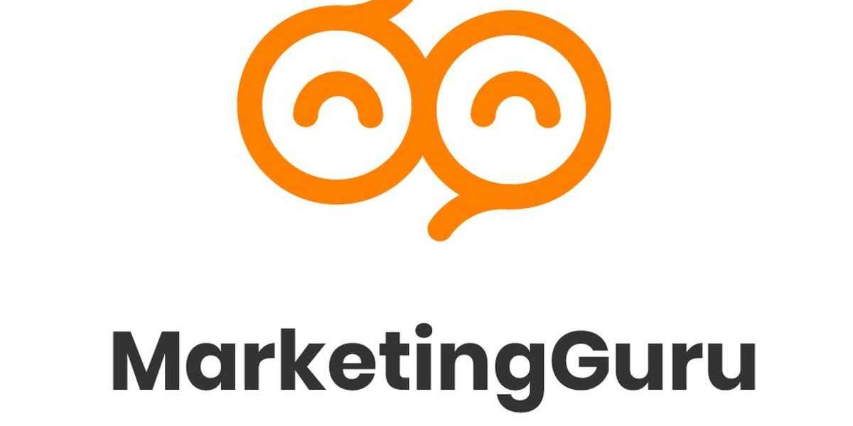 What is Online Marketing and 5 Reasons Why It Is More Important Now Than Ever Before