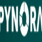 pynora Profile Picture