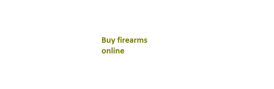Guns Gear Auctions Cover Image