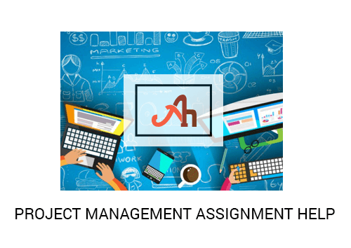 Project Management Assignment Help | Need Assignment Help