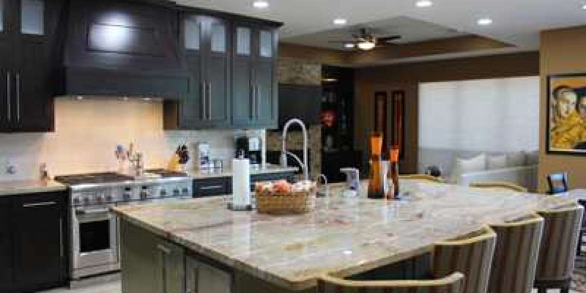 Orange County Home Remodeling Contractor with Expert Designs
