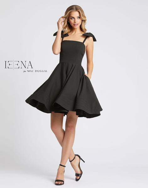 Buy Latest Cocktail Dress Online