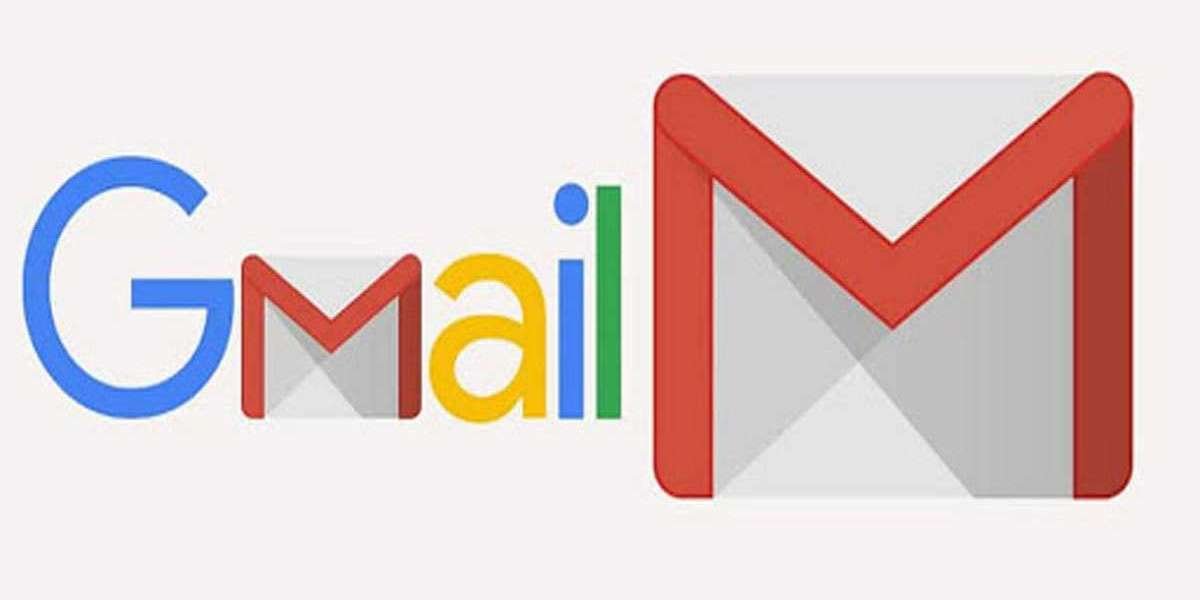 How to Reset My Gmail Account Password from PC?