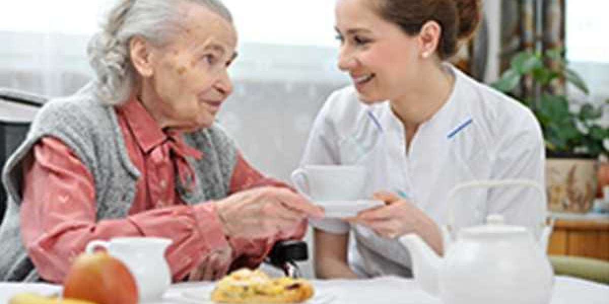 Top Home Care Vs Assisted Living: Pros And Cons