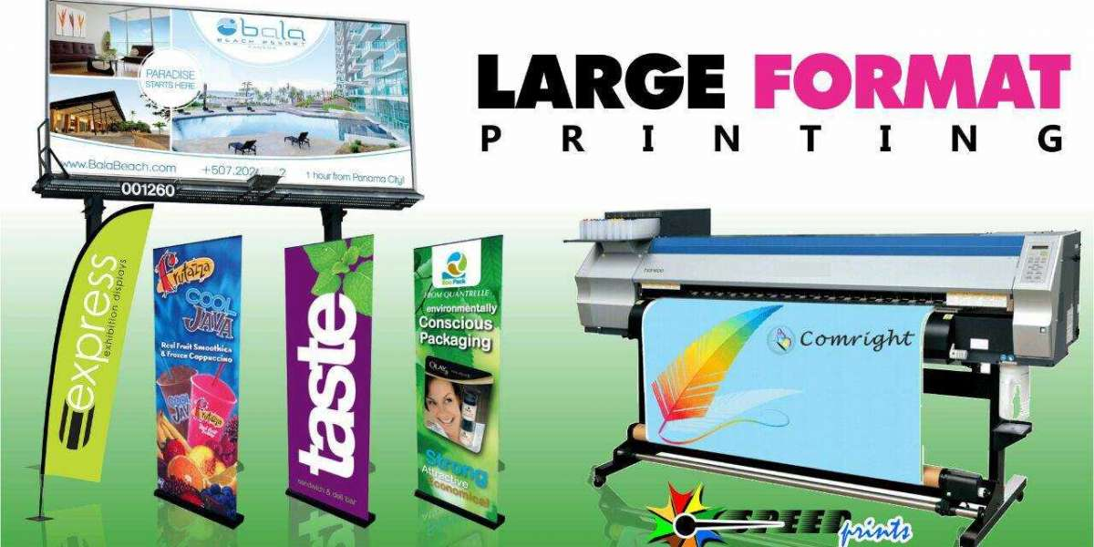 Offset printing VS digital printing: the differences and which one to choose