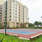 Emaar The Views Mohali Profile Picture