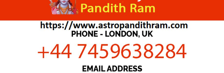 Pandith Ram Cover Image