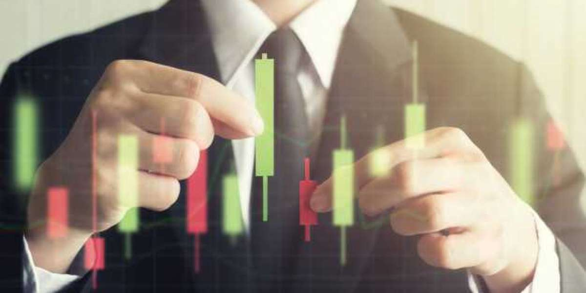 How Stock/Share Market Training Can Prove Beneficial for Investors?