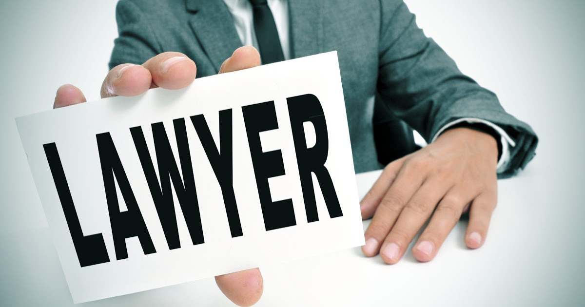 Hiring Personal injury Trial Lawyers? Things to consider