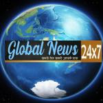 Globalnews 24x7 Profile Picture