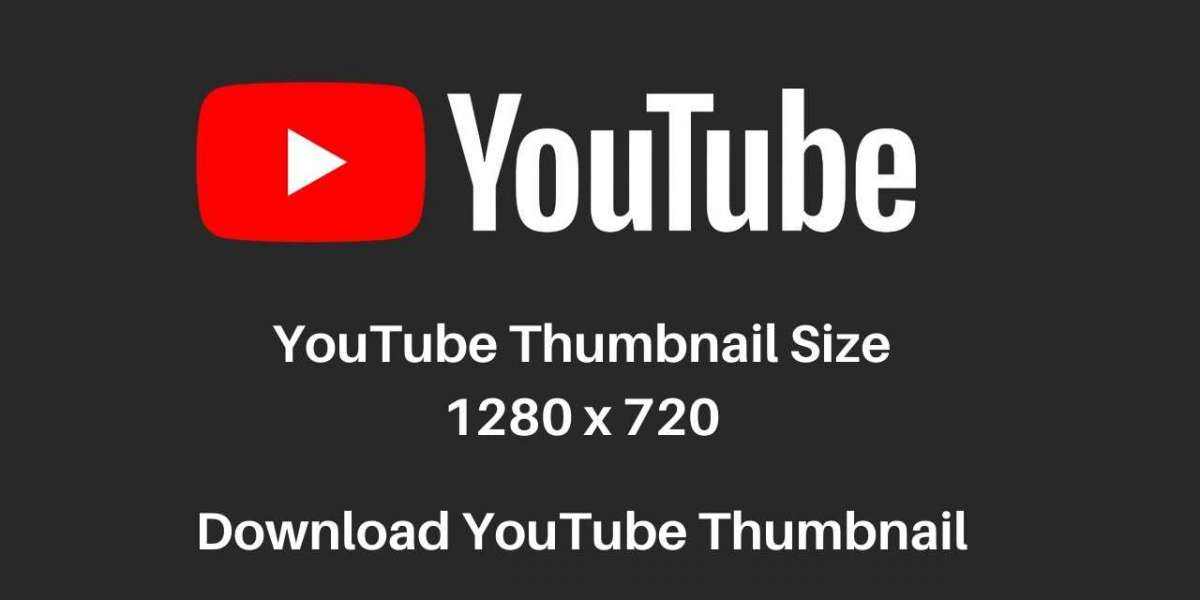The Perfect YouTube Thumbnail Size and Best Practices