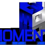 Momentum Office Design Profile Picture