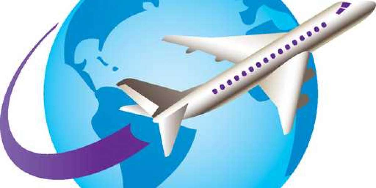 Travel To Your Dream Destination With Allegiant Airline