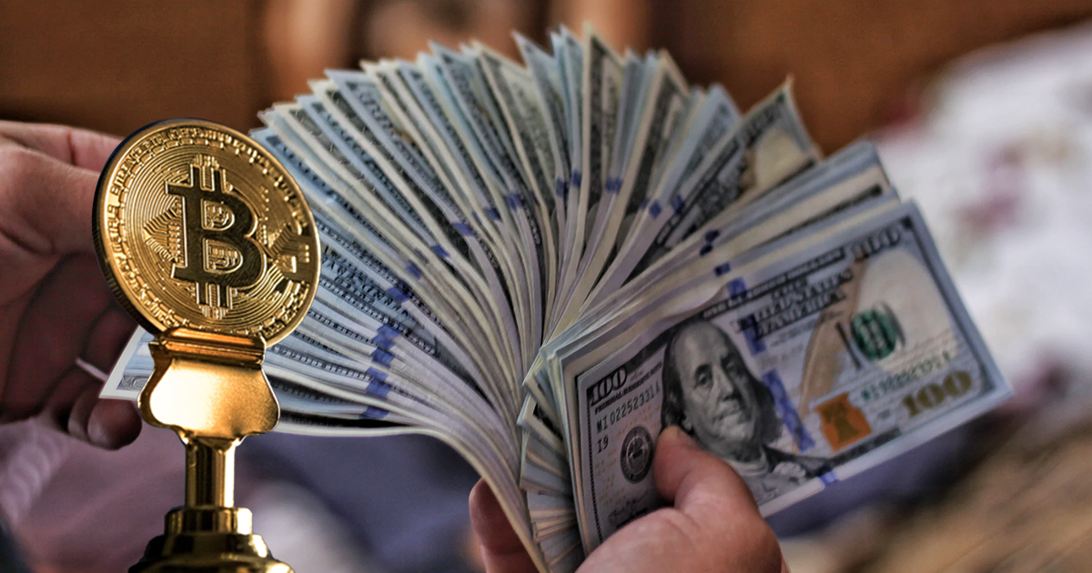 Top 10 Richest Bitcoin Owners in India | Top Bitcoin millionaire in the World