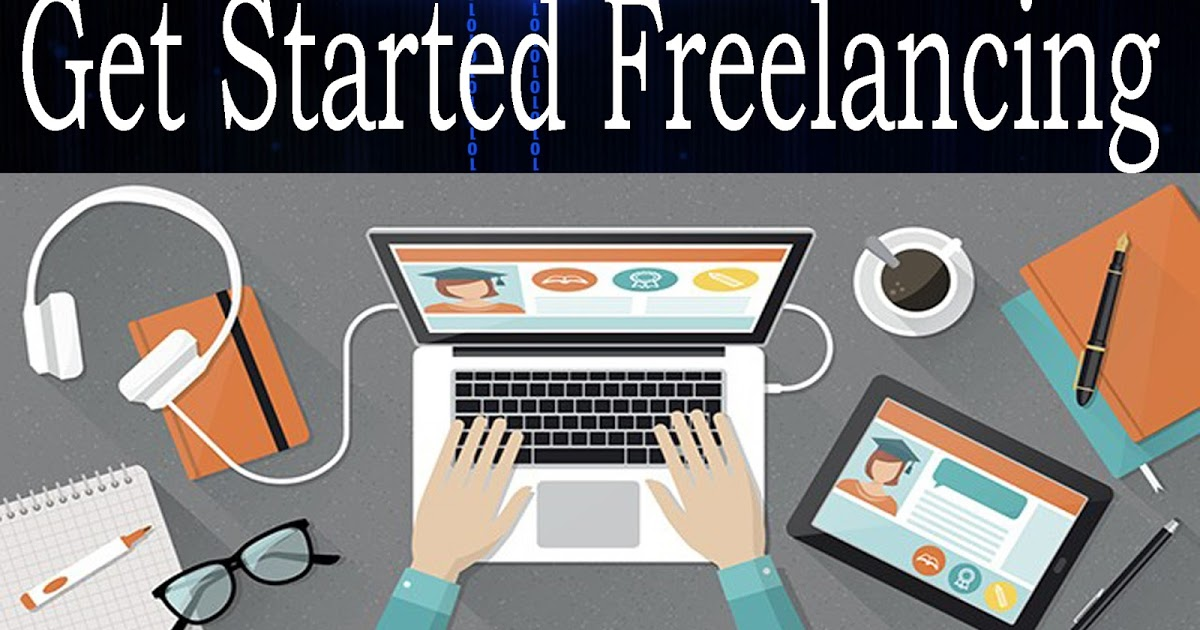How To Get Started Freelancing From The Basic To Professional Part 04 - FailedBoy.xyz -Any Technology And Product Reviews In Bangla