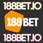 188BET 188BET.IO Profile Picture