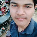 Banty Meher Profile Picture