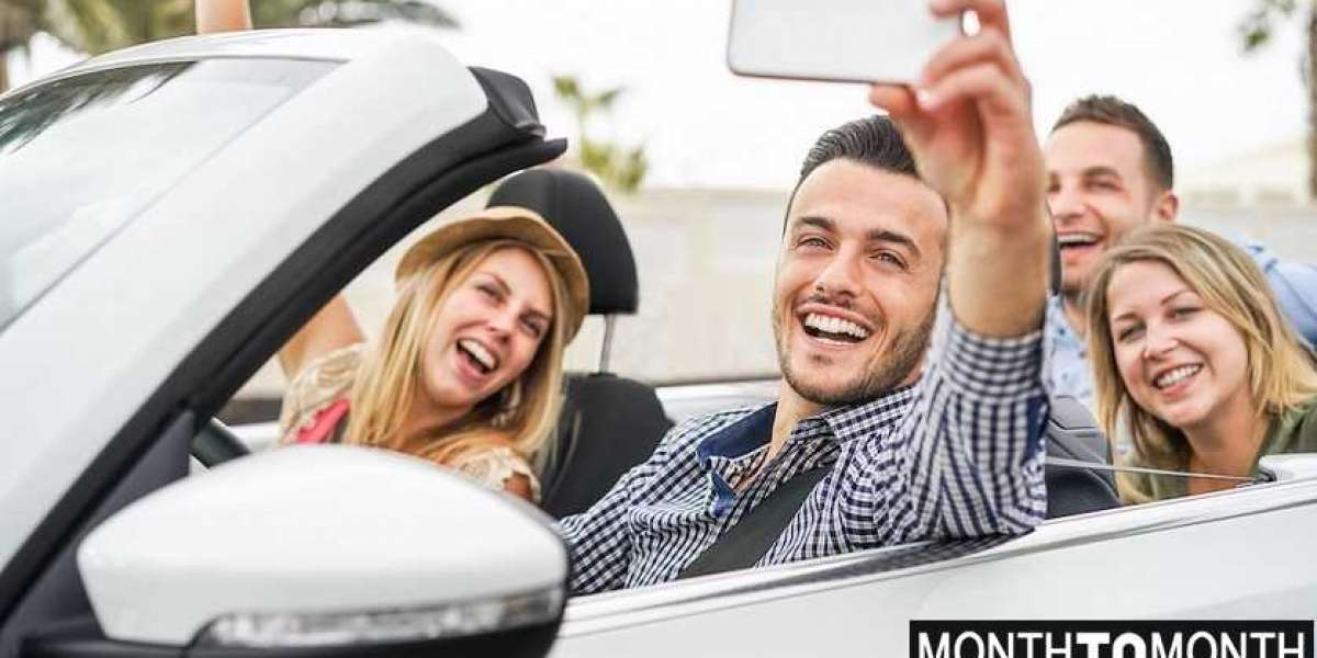 How Same Day Car Insurance Can Increase Your Profit?