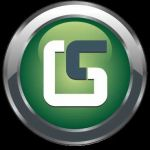 getsvisionsolutions Profile Picture