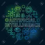 Artificial Intelligence Course in Hyderabad Profile Picture