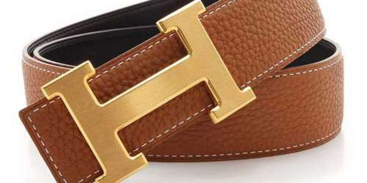 Where Getting Togo Leather Belts Online for Women 2020
