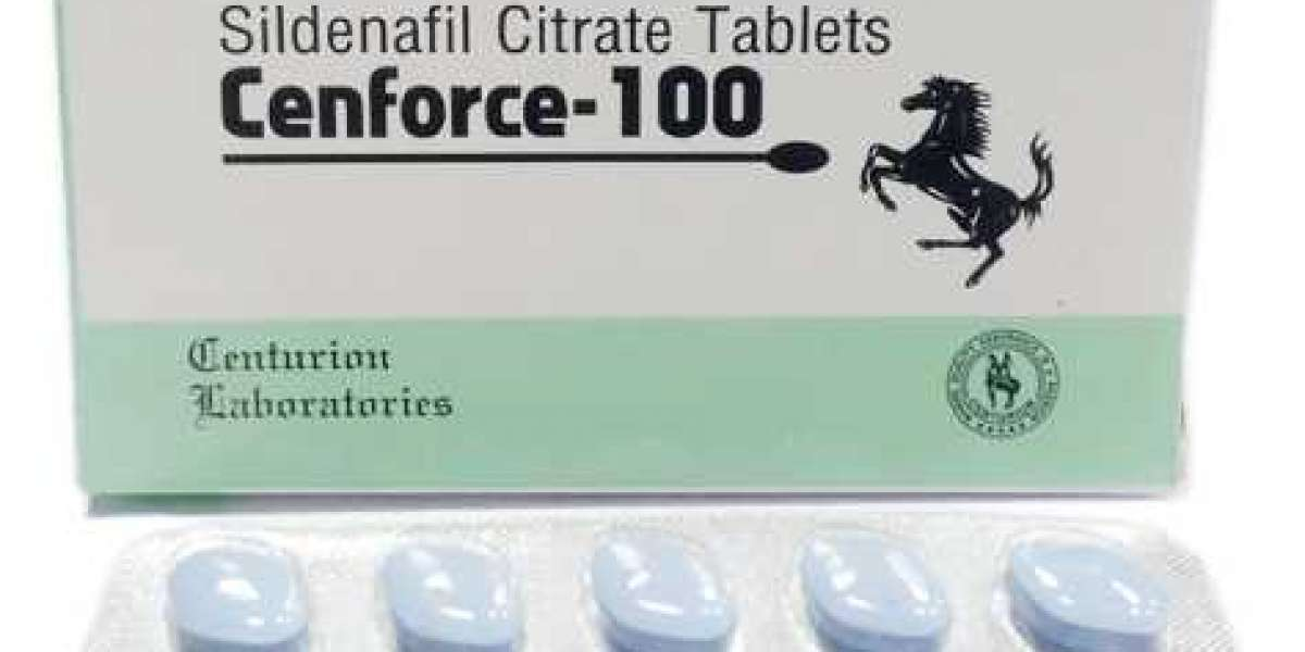 Many items for ingredient erectile dysfunction are available | Cenforce