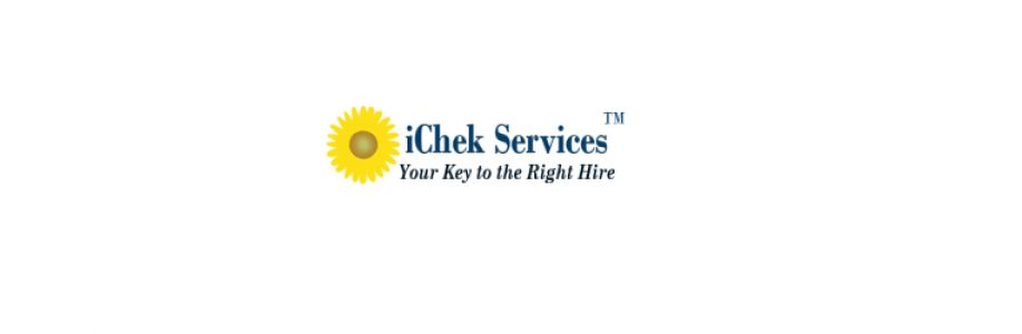 iChek Services Cover Image