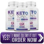 Keto Tonic Profile Picture