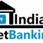 Indian NetBanking Profile Picture