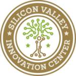 Silicon Valley Innovation Center Profile Picture