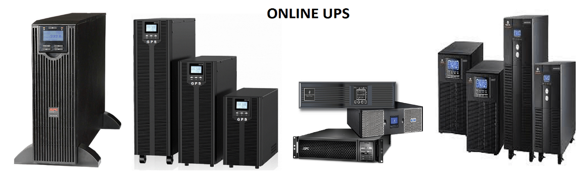 online ups supplier in Bangalore |Gravity power solution